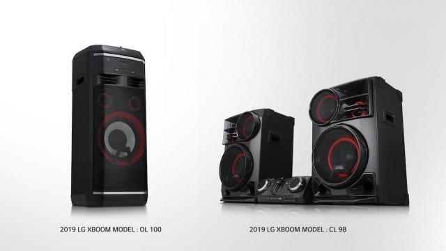 LG-Xboom