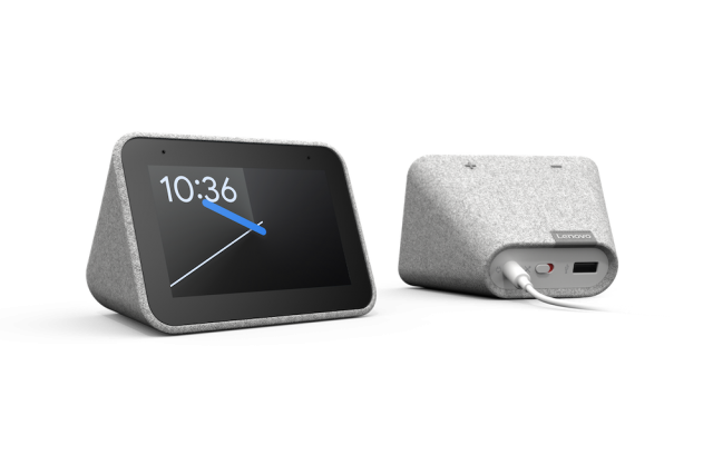 Lenovo_Smart_Clock_2