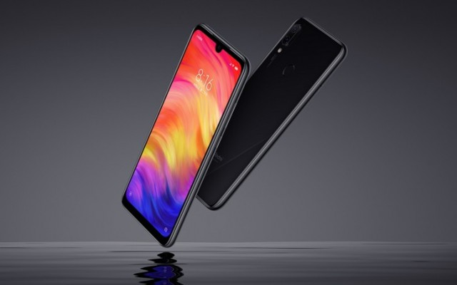Redmi Note 7-2