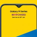 Samsung-officially-reveals-the-chipset-that-will-power-its-first-notched-phone-the-Galaxy-M