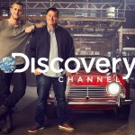 Vodafone TV _ Discovery