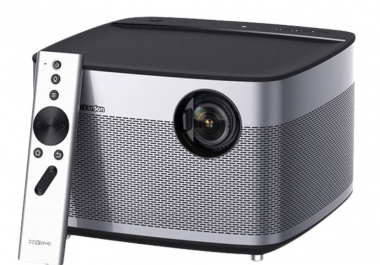 XGIMI H1 DLP Projector
