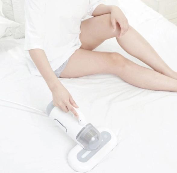 Xiaomi SWDK Mites Dust Vacuum Cleaner
