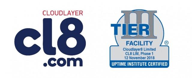 cl8 tier iii