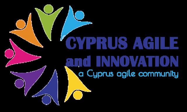 cyprus-agile-innovation