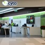 cytashop nicosia mall cyprus (3)