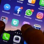 facebook-instagram-whats-app