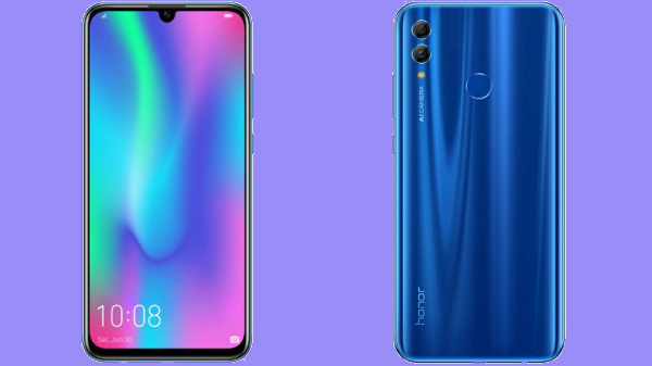 honor-10lite-