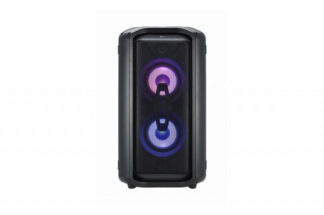 lg_xboom_rk7_speaker_2