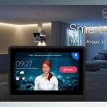 maic smart home