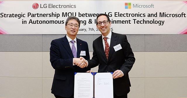 microsoft-lg-ces-2019-640x336