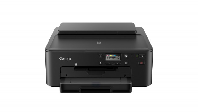 new_Canon_PIXMA_printer