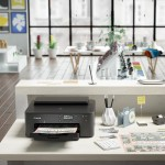 new_Canon_PIXMA_printer_ambient