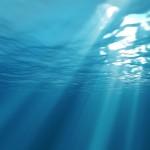 sustainable_oceans_AdobeStock_watoson