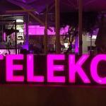 telekom-albania-sale-640x336