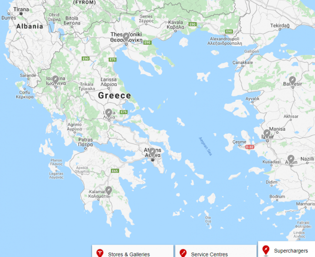 tesla-superchargers-greece
