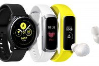 01._galaxy_watch_active_fit_buds1_0