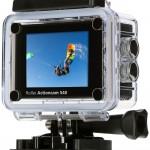 07_Actioncam 540