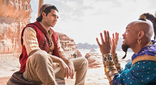 Aladdin (1)