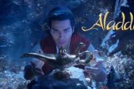 Aladdin (2)