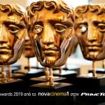 BAFTA-TROPHY_Web primetel novacinema