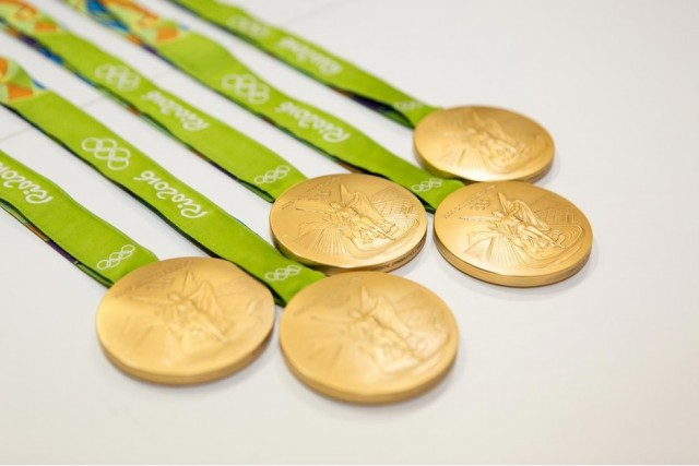Believe-it-or-not-all-of-the-2020-Olympic-medals-will-be-made-from-recycled-gadgets