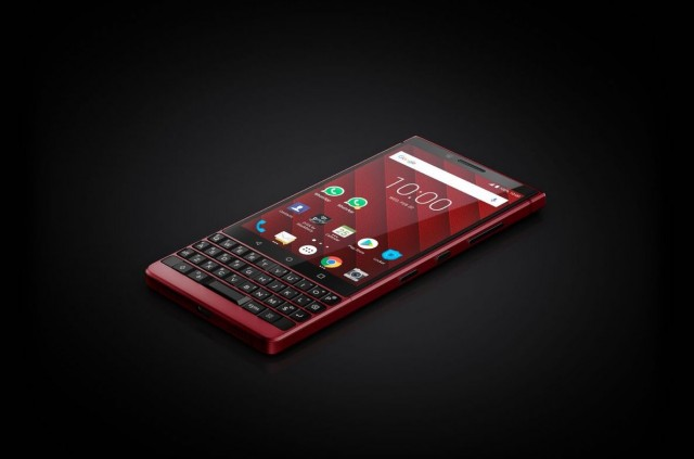 BlackBerry KEY2 RED-04