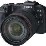 Canon_EOS_RP_angle