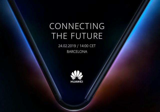 Huawei-MWC-2019-foldable-phone