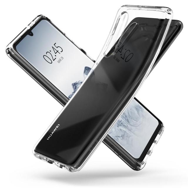 Huawei P30 Case2