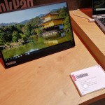 Lenovo Thinvision M14 (2)
