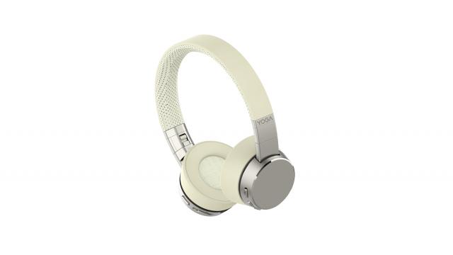 Lenovo_Yoga_ANC_Headphones2