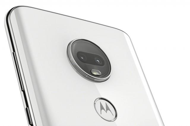 Motorola-Moto-G7-G7-Play-G7-Power-and-G7-Plus