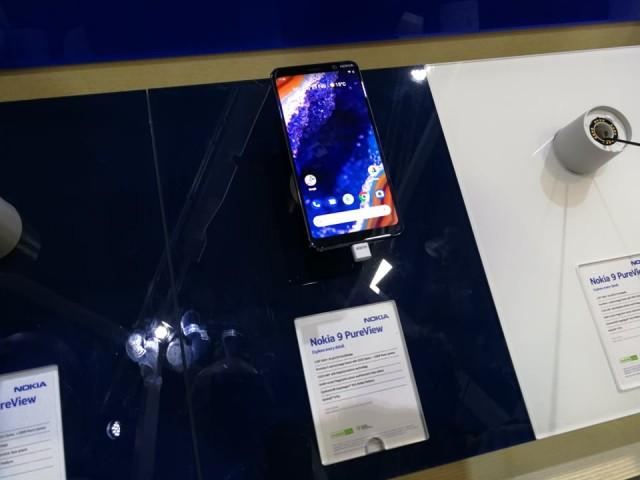 Nokia 9 Pureview (1)