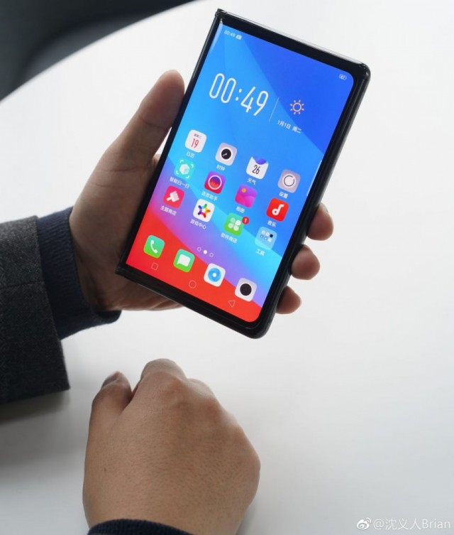 OPPO-foldable-phone-3