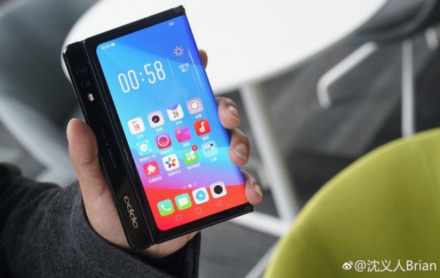OPPO-foldable-phone-4