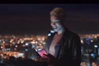 Διέρρευσε teaser video από το foldable smartphone της Samsung!