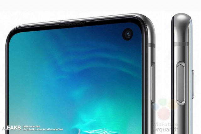 Samsung-Galaxy-S10e-leaks-out-in-full
