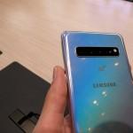 Samsung S10 5G (1)
