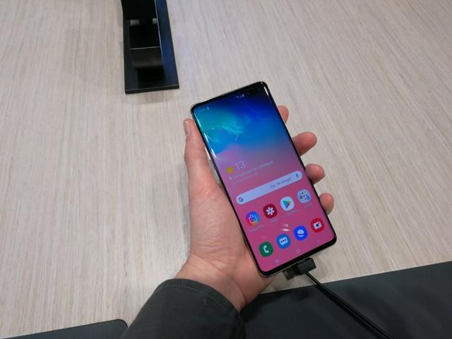 Samsung S10 5G (4)