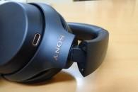 Sony 1000X M3 (21)