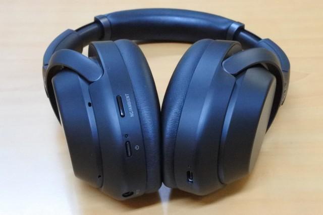 Sony 1000X M3 (23)