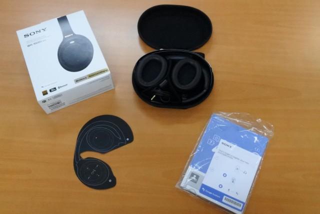 Sony 1000X M3 (3)