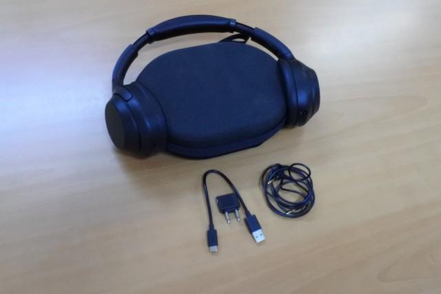 Sony 1000X M3 (7)
