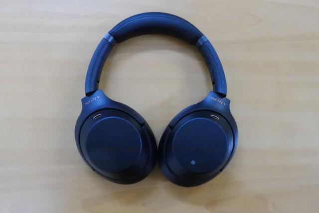 Sony 1000X M3 (8)