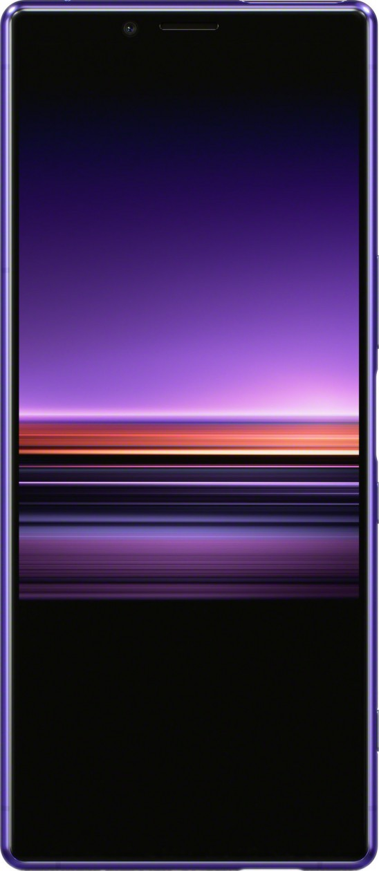 Sony Xperia 1 -02
