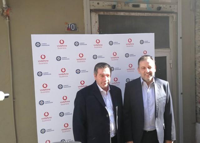 Vodafone-eksypni-apokomidi-aporrimatwn-03
