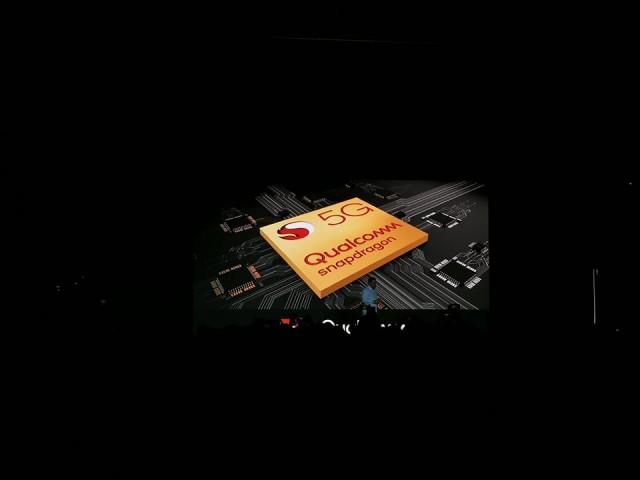 Xiaomi Event MWC19 (10)