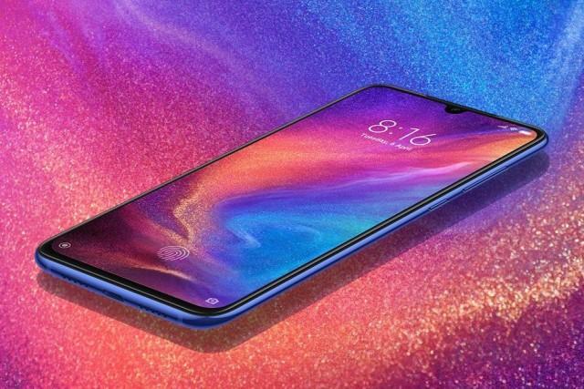 Xiaomi Mi 9-3