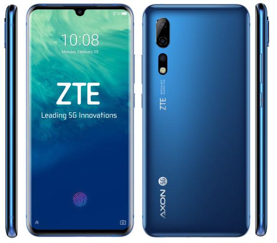 ZTE Axon 10 Pro 5G-02